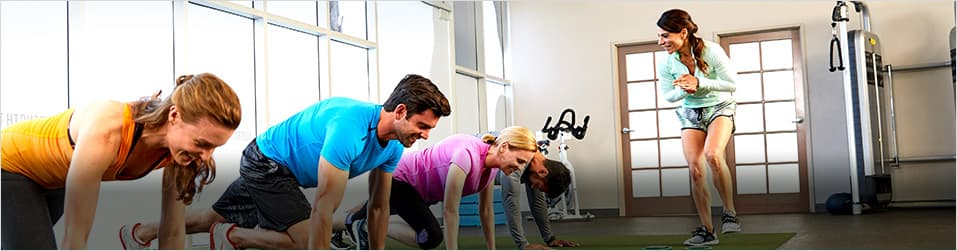 Nasm recertification renew your certificate of personal training your recertification will keep you in top form fandeluxe Gallery