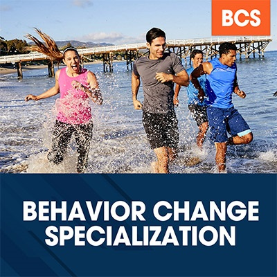 Behavior-Change-Life-Coach-Specialist-Certification