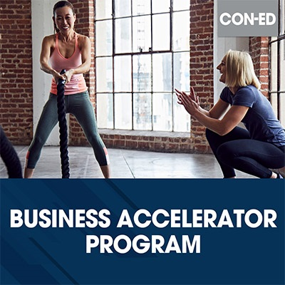 Business-Accelerator-for-Personal-Trainers