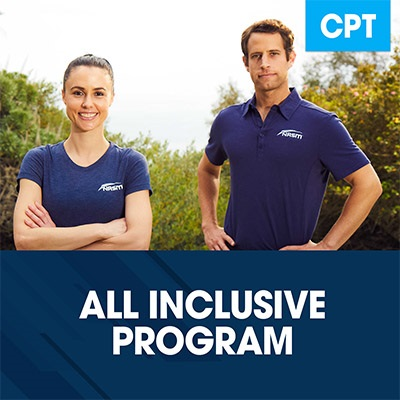 Certified-Personal-Trainer-All-Inclusive
