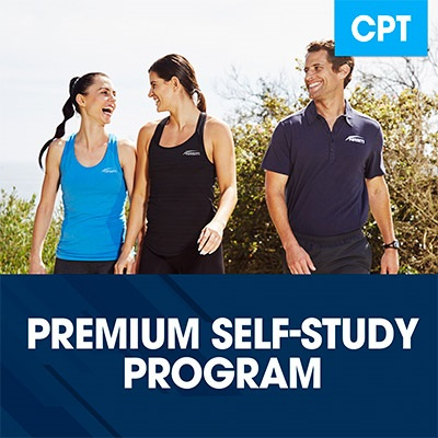 Certified-Personal-Trainer-Premium-Self-Study-converted