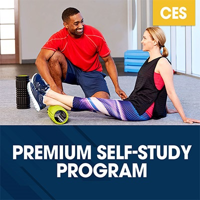 Corrective-Exercise-Specialist-Certification-Premium-Self-Study
