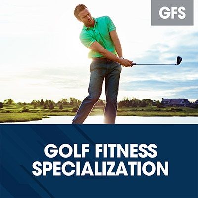 Golf-Fitness-Specialist-Certification