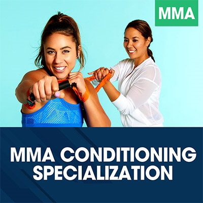 MMA-Conditioning-Specialist-Certification