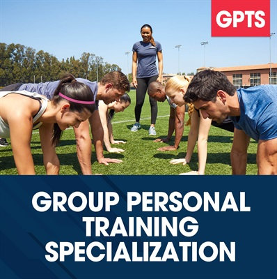 Group-Personal-Training-Specialist-Certification