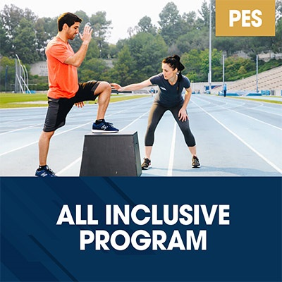 Sports-Performance-Specialist-PES-All-Inclusive