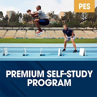 Sports-Performance-Specialist-PES-Premium-Self-Study-Program-converted