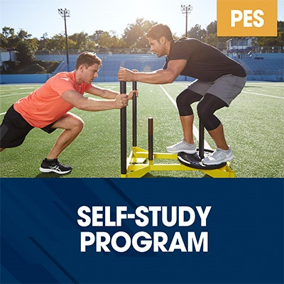 Sports-Performance-Specialist-PES-Self-Study-Program-converted