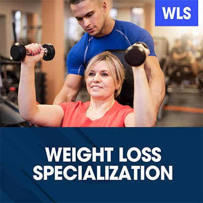 Weight-Loss-Specialist-Certification