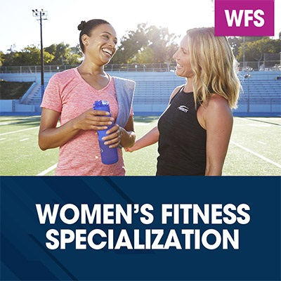 Womens-Fitness-Specialist-Certification