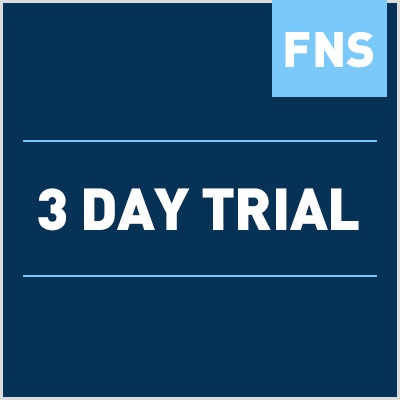 NASM-Shop-Icons v5-3 Day Trial - FNS