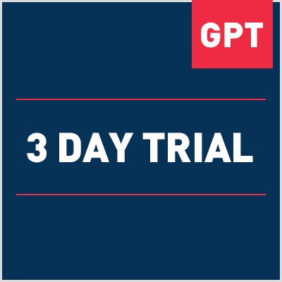 NASM-Shop-Icons v5-3 Day Trial - GPTS