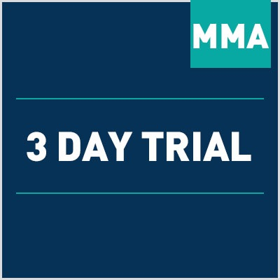 NASM-Shop-Icons v5-3 Day Trial - MMACS
