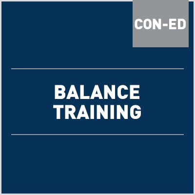NASM-Shop-Icons v5-Balance Training