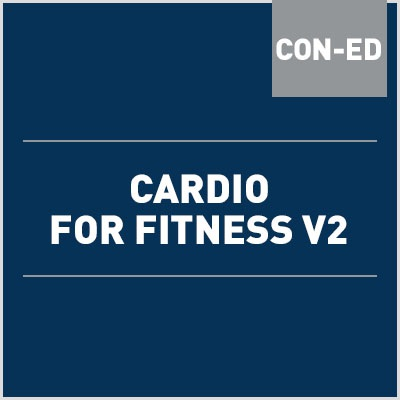 NASM-Shop-Icons v5-Cardio for Fitness