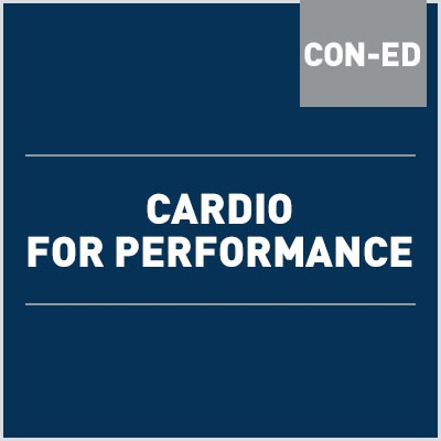 NASM-Shop-Icons v5-Cardio for Performance