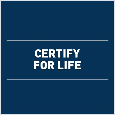 NASM-Shop-Icons v5-Certify for Life