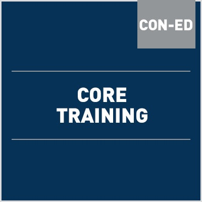 NASM-Shop-Icons v5-Core Training