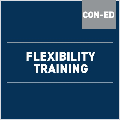 NASM-Shop-Icons v5-Flexibility Training