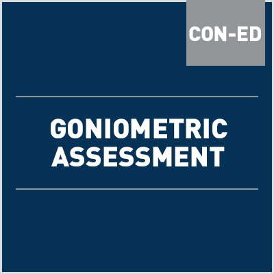 NASM-Shop-Icons v5-Goniometric Assessment