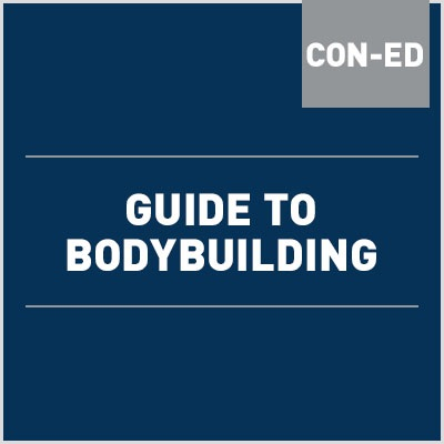 NASM-Shop-Icons v5-Guide to Bodybuilding