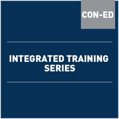 NASM-Shop-Icons v5-Integrated Training Series