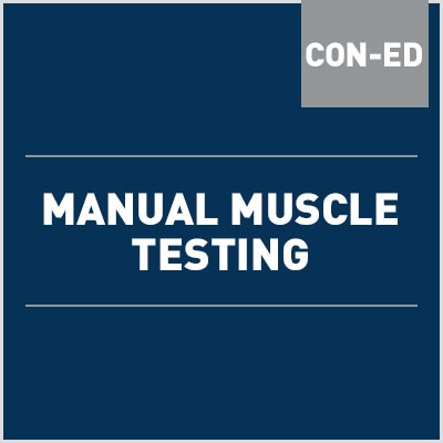 NASM-Shop-Icons v5-Manual Muscle Testing
