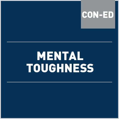 NASM-Shop-Icons v5-Mental Toughness
