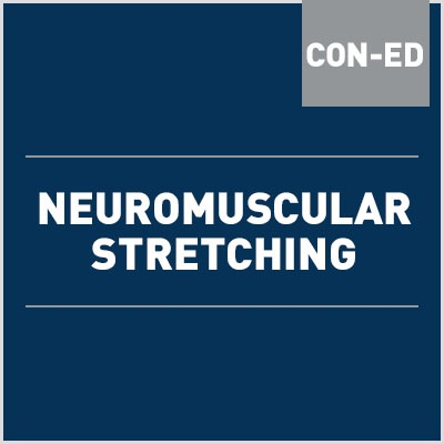 NASM-Shop-Icons v5-Neuromuscular Stretching