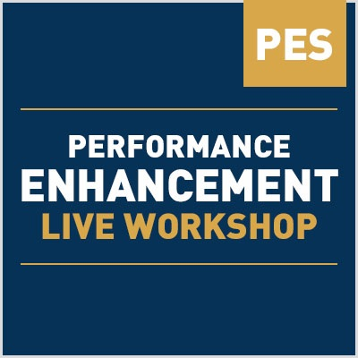 NASM-Shop-Icons v5-Performance Enhancement Live workshop