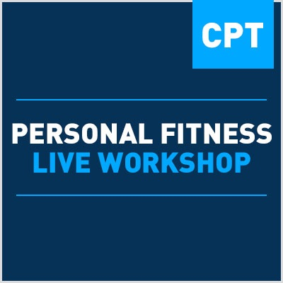 NASM-Shop-Icons v5-Personal Fitness Live Workshop