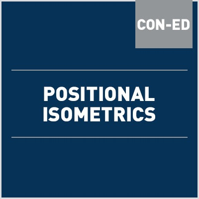NASM-Shop-Icons v5-Positional Isometrics