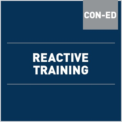 NASM-Shop-Icons v5-Reactive Training