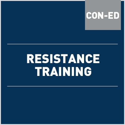 NASM-Shop-Icons v5-Resistance Training