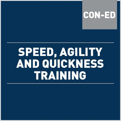NASM-Shop-Icons v5-Speed, Agility and Quickness
