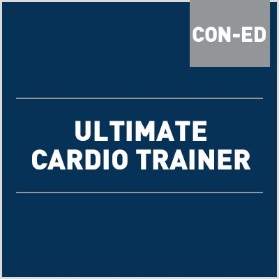 NASM-Shop-Icons v5-Ultimate Cardio Trainer