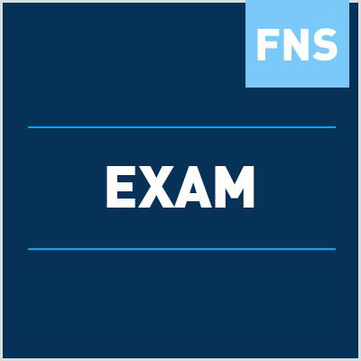 shopicons_fns_exam