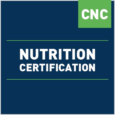 NASM-Shop-Icons_R8Nutrition Certification