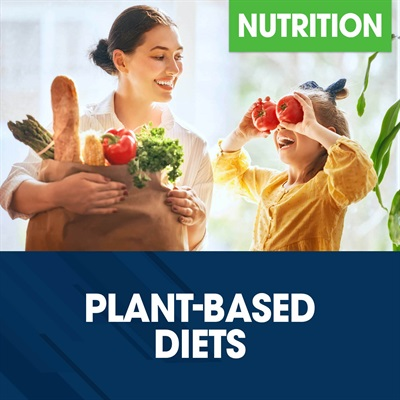 NA - Plant-Based Diets Shop Tile 2