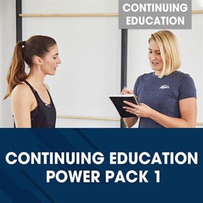 na-continuing-education-power-pack-1