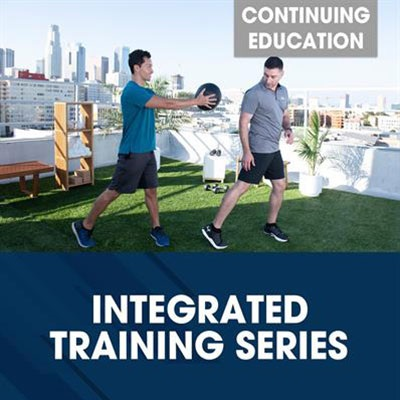 na-integrated-training-series