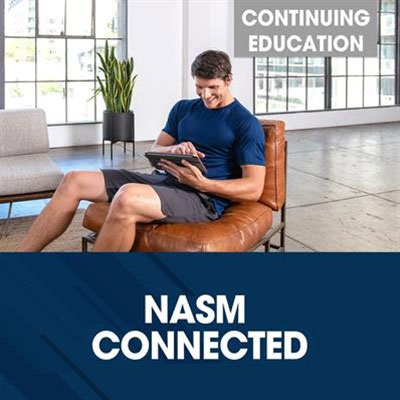 na-nasm-connected-resize