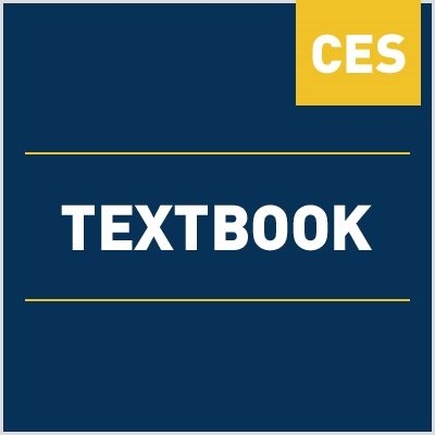 CES2104002 NASM-Shop-Icons v5-Textbook-CES