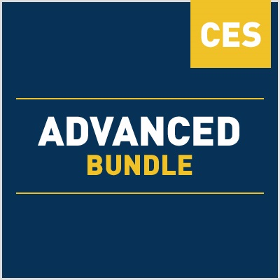 CES226K NASM-Shop-Icons v5-ADVANCED BUNDLE-CES