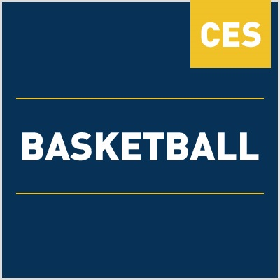 CEU1109037 NASM-Shop-Icons v5-BASKETBALL