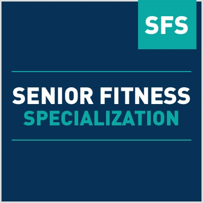 CEU140K NASM-Shop-Icons v5-SENIOR FITNESS SPECIALIZATION