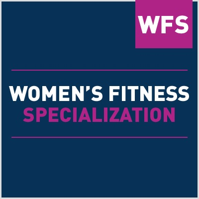 ceu141k-nasm-shop-icons-v5-womens-fitness-specialization