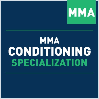 CEU143K NASM-Shop-Icons v5-MMA CONDITIONING SPECIALIZATION