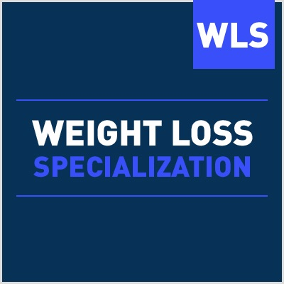 ceu145k-nasm-shop-icons-v5-weight-loss-specialization