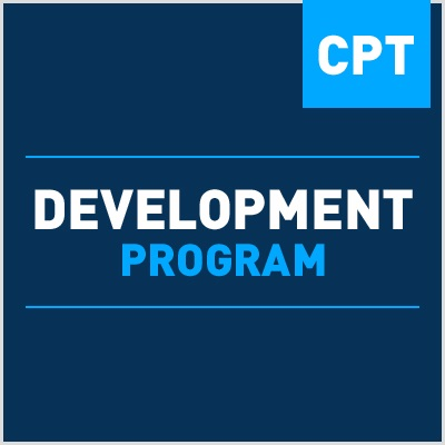 CPT5015004 NASM-Shop-Icons v5-DEV PROGRAM-CPT